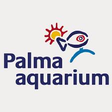 Palma Aquarium screenshot
