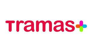 Tramas+ screenshot
