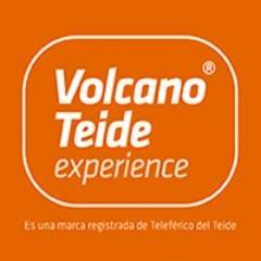 VolcanoTeide.com screenshot
