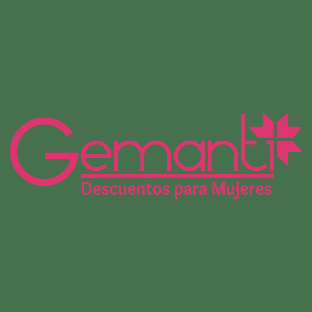 Gemanti