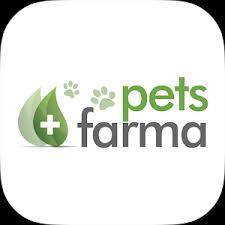 Petsfarma.es screenshot