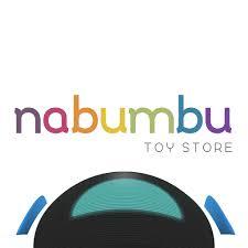 Nabumbu Toys screenshot