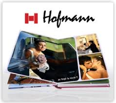 Hofmann screenshot