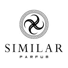 Similar Parfum screenshot