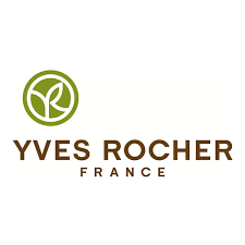 Yves Rocher screenshot
