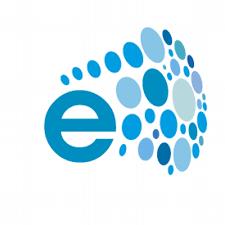 E-lentillas