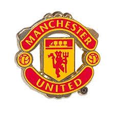 Manchester United Shop screenshot