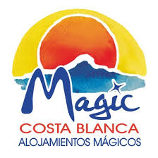 Magic Costa Blanca screenshot