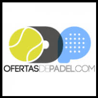 Ofertas de padel screenshot