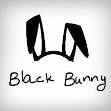 Black Bunny Shop screenshot