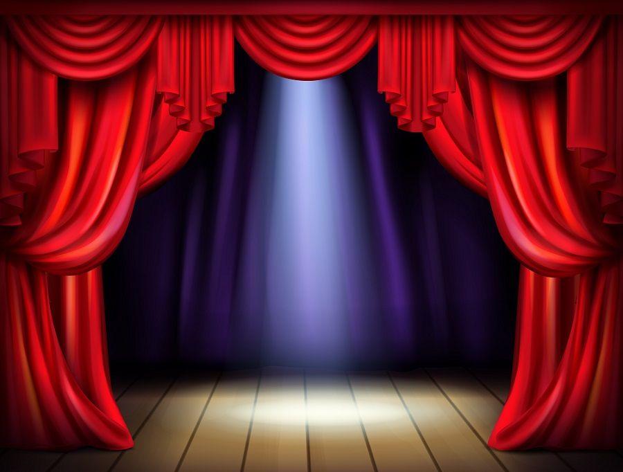 Cupones Teatro musical
