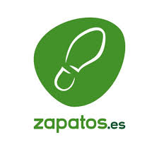 Zapatos.es screenshot
