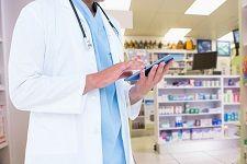 Cupones Farmacia online