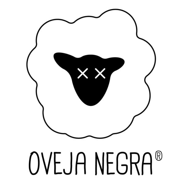 Oveja Negra screenshot