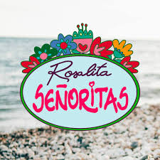 Rosalita Señoritas screenshot