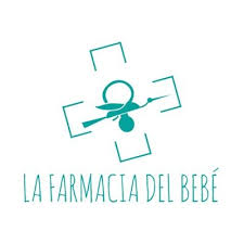 La Farmacia Del Bebé screenshot
