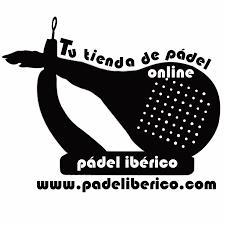 Padel Iberico screenshot