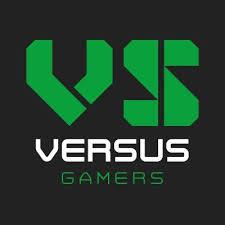 Versus Gamers screenshot