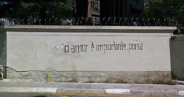 amor_muro