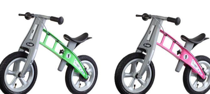 Ensinando a andar de bicicleta….