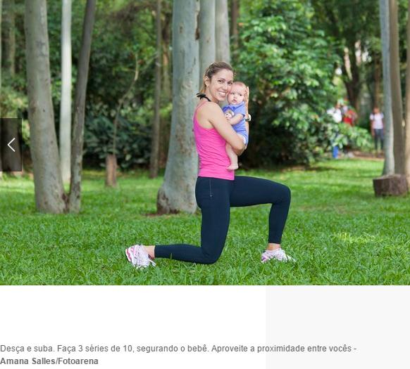 exercicio 5
