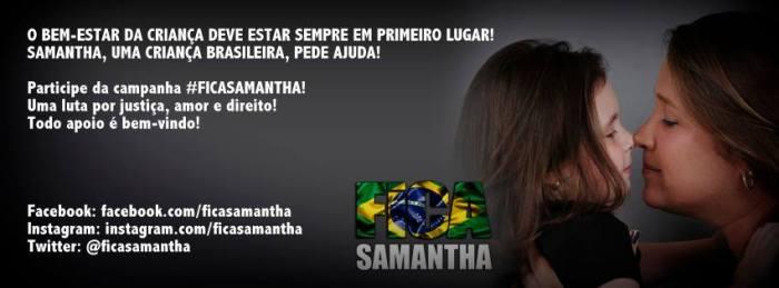 samnhtha