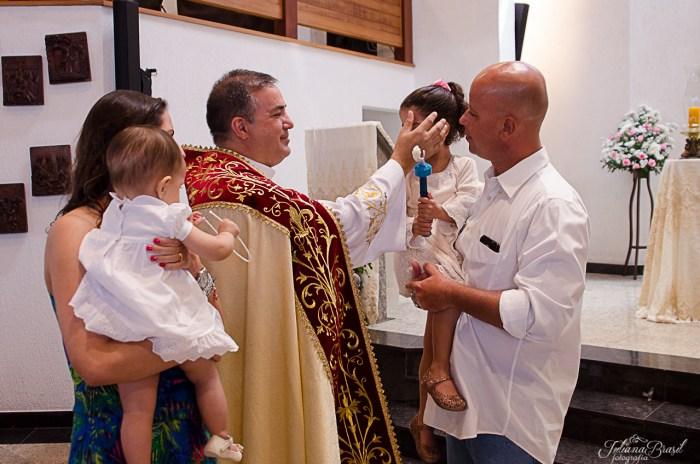 batizado-14