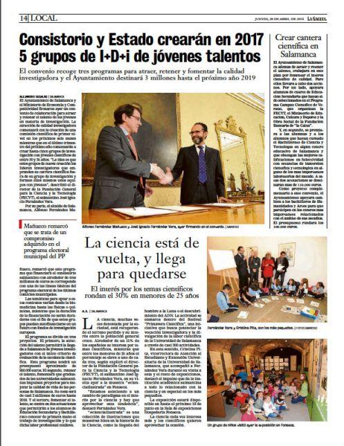 gaceta_ayuntamiento_fecyt