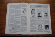 Páginas interiores II N°394
