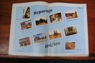 Páginas interiores II N°391