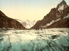 387039-mer-de-glace-mont-blanc-chamonix-valley-france_gp3eeh__04634.1486480594