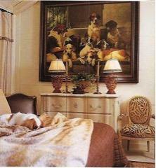 John_emms_painting_bedroom