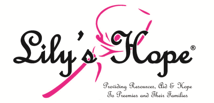 Lily's Hope Foundation
