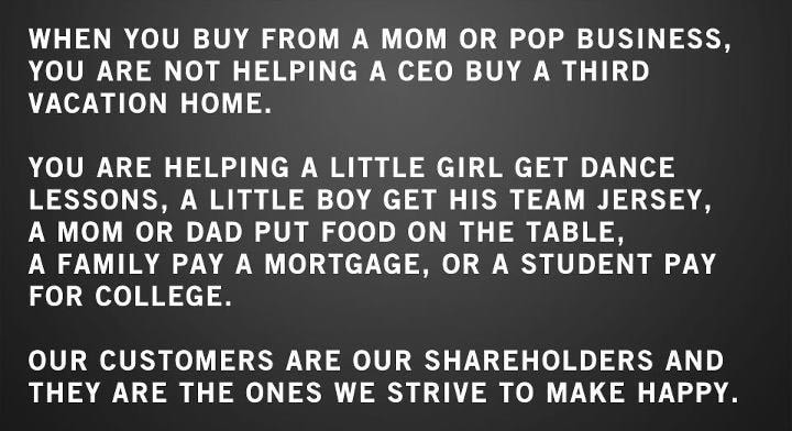 Support-Small-Business-min
