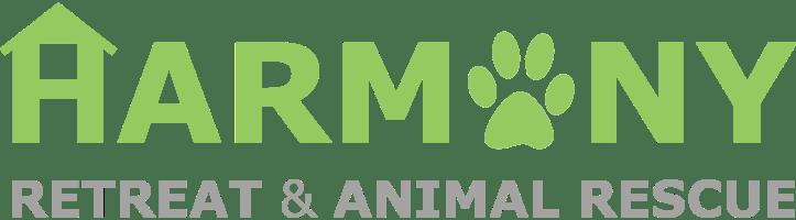 Harmony Retreat & Animal Rescue