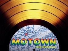 Motown-The-Musical-Logo