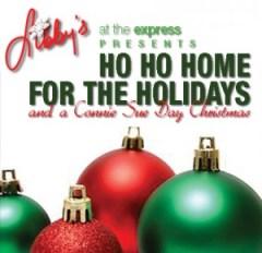 LIBBY_holidays_web