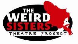 weird_sisters_logo_sm_websize