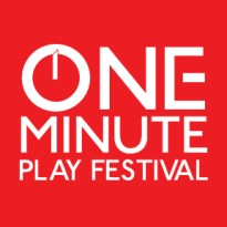 One_Minute_Play_Festival