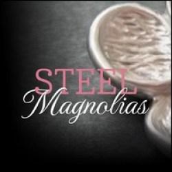 Alliance_-_Steel_Magnolias2