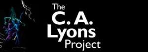 CA-Lyons_teaser-1
