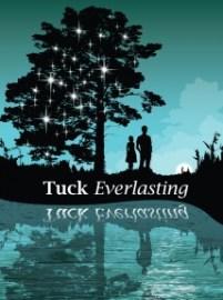 tuck_showart_final