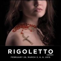 AO_-_Rigoletto