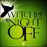 Ferst_-_Witches_night_off