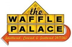 WafflePalace