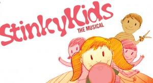 stinkykids-show-comingup