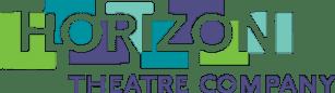 horizon-theatre-logo
