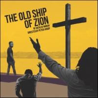 TheOldShipofZion_-_essentialtheatre