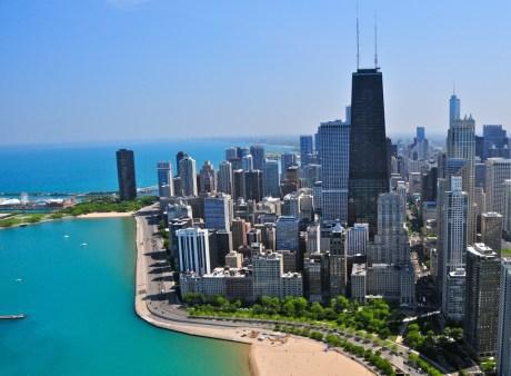 chicago_shutterstock_134779481-e1420847000186 (2)