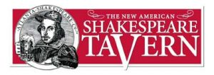 shakespeare-tavern-atlanta